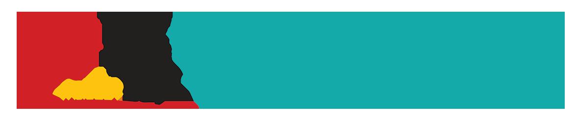 Westwood-IndianHills & Neighboring Developments